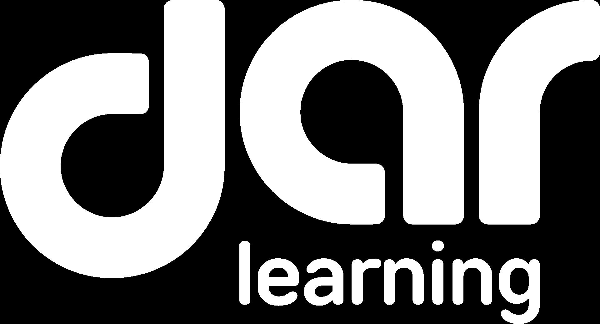 Darlearning
